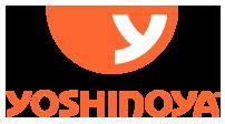 Yoshinoya American Franchise